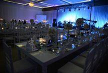 Monte Carlo Night at Kaya Thermal & Convention Center, İzmir / Wedding at Kaya Thermal &  Covention