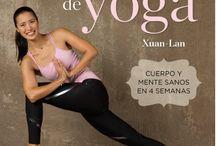 Blog Yogakevala / Tablero sobre mi blog. En el guardaré cada entrada nueva.