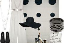 Rosita Perey Diseño / Mis sets, diseños y colecciones.
