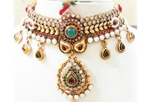 Online Jewellery Shopping In India / Online Jewellery Shopping in India. Buy artificial, imitation jewellery online in India, find a wide range Rings, Necklace, Brace-late, Earring, Mangalsutra, Tops  etc Indian jewellery designs here. Shop now-  www.ealpha.com/20-jewelry