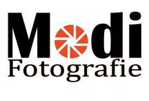 Modi-Fotografie