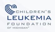 Non-Profit Organizations / by Children's Leukemia Foundation of Michigan