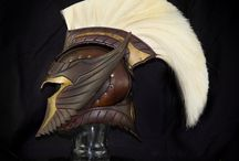 epic helm
