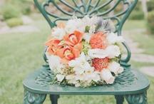 Bouquets / public