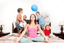 Sat Narayan Kundalini Yoga Athens / Kundalini Yoga: κριγιες, διαλογισμοί, αναπνευστικές τεχνικές, άρθρα, κλπ
