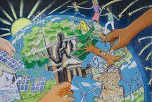 környeztvédelem