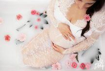 Babybauchbilder von Herz+Blende | München-Neuperlach / Du möchtest wissen welche Art von Babybauchbildern Herz+Blende macht?   Hier findest du meine aktuellen Schwangerschaftsfotos.
