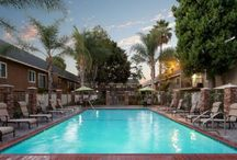 Anaheim Apartments for rent / Find the best apartments in Anaheim CA!