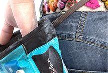 Chillaz / Chillaz, Climbing, Bouldern, Fashion, Print, T-Shirt, Pant, Jacket, Knitting, Design, Hood, Hoody, Longsleeve