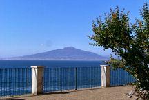 """Around Italy / My travels around the """"Bel paese"""" :-)"""