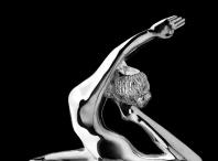 Yoga / by Leigh Sullivan
