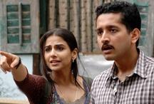 Movies / by Shrey Mishra