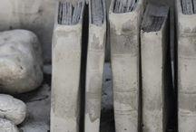Cementből