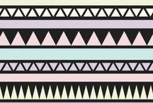 Wallpapers ✨
