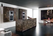 Marble Kitchen - Luxus--> www.stonetec.sk