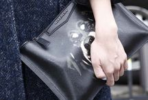 HandbaG iD (GiVenchY)