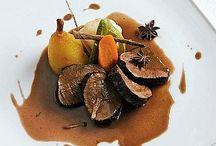Carne di cervo che passione! / Qui raccogliamo le ricette più gustose per preparare il filetto di Cervo Gustos. Se hai trovato l'dea giusta corri sul nostro shop online a comprare le specialità dell'Alto Adige! http://www.gustos.bz.it/it/51-carne-e-affumicati