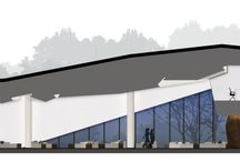 Sketches / by Architecture and Landscape news