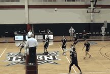 Volleyball Videos