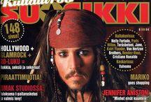 Piraatit merirosvot