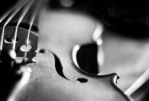 Plus qu'un instrument .. Une passion.