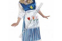 Disfraces Oktoberfest para Adultos