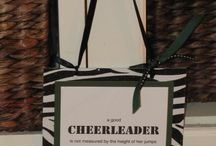 Gift Ideas / by Caron Mainer
