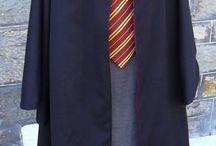 kostium