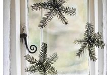 JUL Love / DIY and inspirations for cozy christmas time
