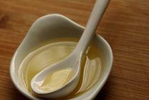 Łyżeczki ceramiczne - Ceramic spoon