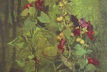 Paintings....