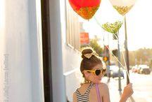 Tutorial: Técnicas aplicadas em balões / A editora Kelly Lanza é louca por balões, assim como a Balão Cultura, passa várias técnicas para serem aplicadas em balões.  Quando pensar em balões, pense na Balão Cultura. Nos contate: contato@balaocultura.com.br