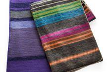 Stripes / Ombre