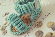 pletení-jehlice
