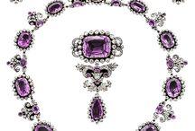 Crown Jewels of...Roar.