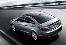 Hyundai Love