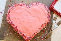 Awesome Valentine's Day / Easy Valentine's day cards and goodies to make for the people you love.