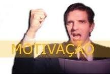 O poder da motivação / Nada mais importante que você aprender como se motivar na vida e com os seus negócios e trabalhos. Sem contar uma pessoa desmotivada não vai pra frente e não alcança os seus objetivos!