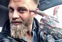 Beard4life