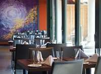 DC Restaurants / by Cathy Barrow