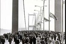 Old İstanbul / Eski İstanbul fotoğrafları