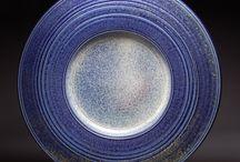 Fine craft: Ceramics / Ceramic work from PMA Craft Show artists.