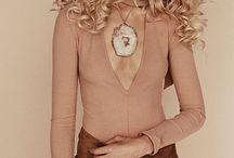 1970s Style!