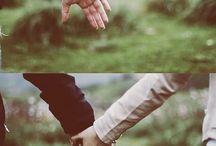 Trobbing♥