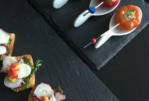 Elma Catering / www.elmacatering.com