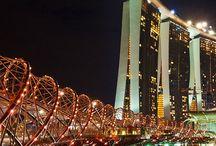 uzsi singapore (s'spore) / love city