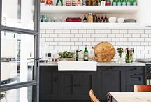 PV Kitchen