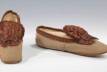 19 c shoes