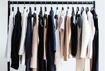 wardrobe whathowwhy