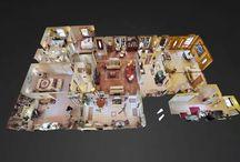 Dothan Area 3D  Home Tours